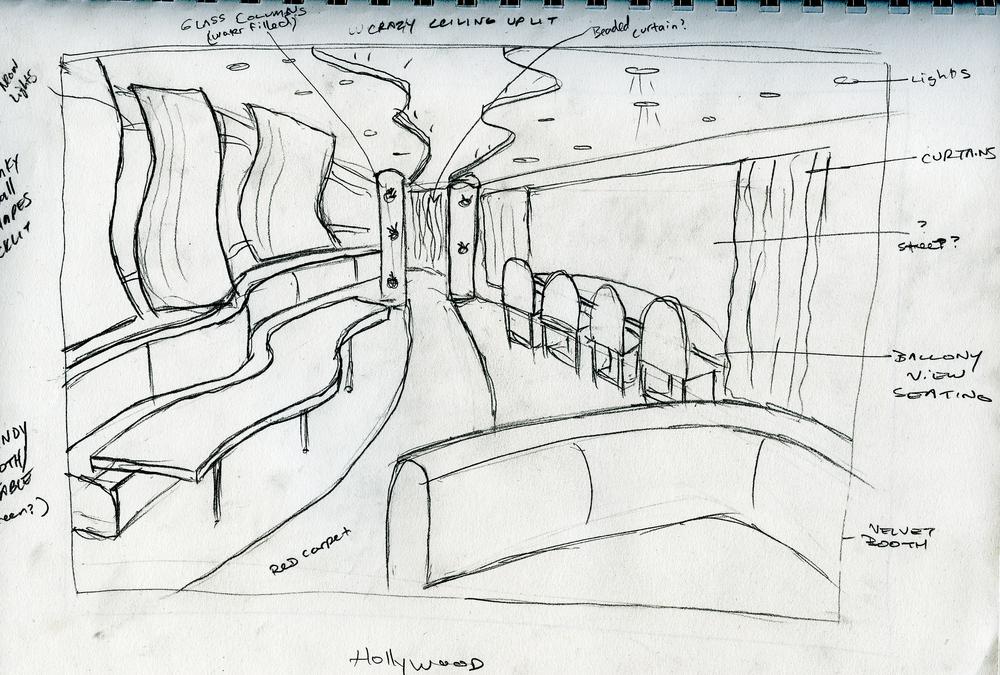 sketch_HOLLYWOOD.jpg
