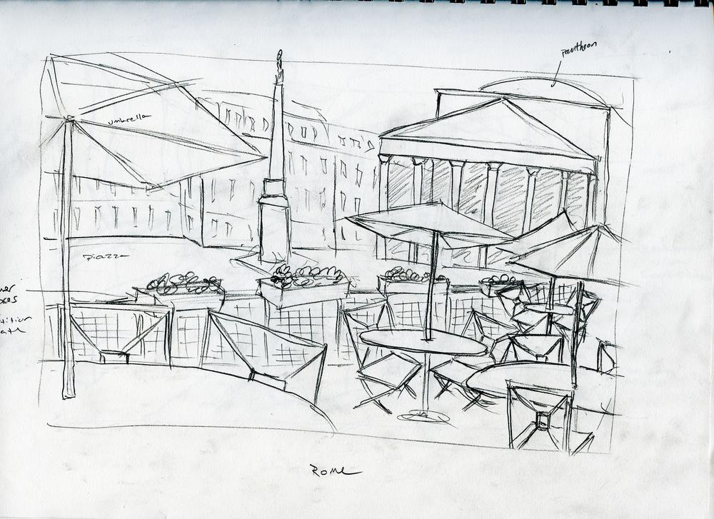 sketch_ROME.jpg