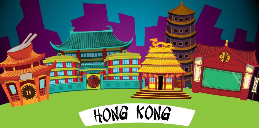 HK_city_screen.jpg