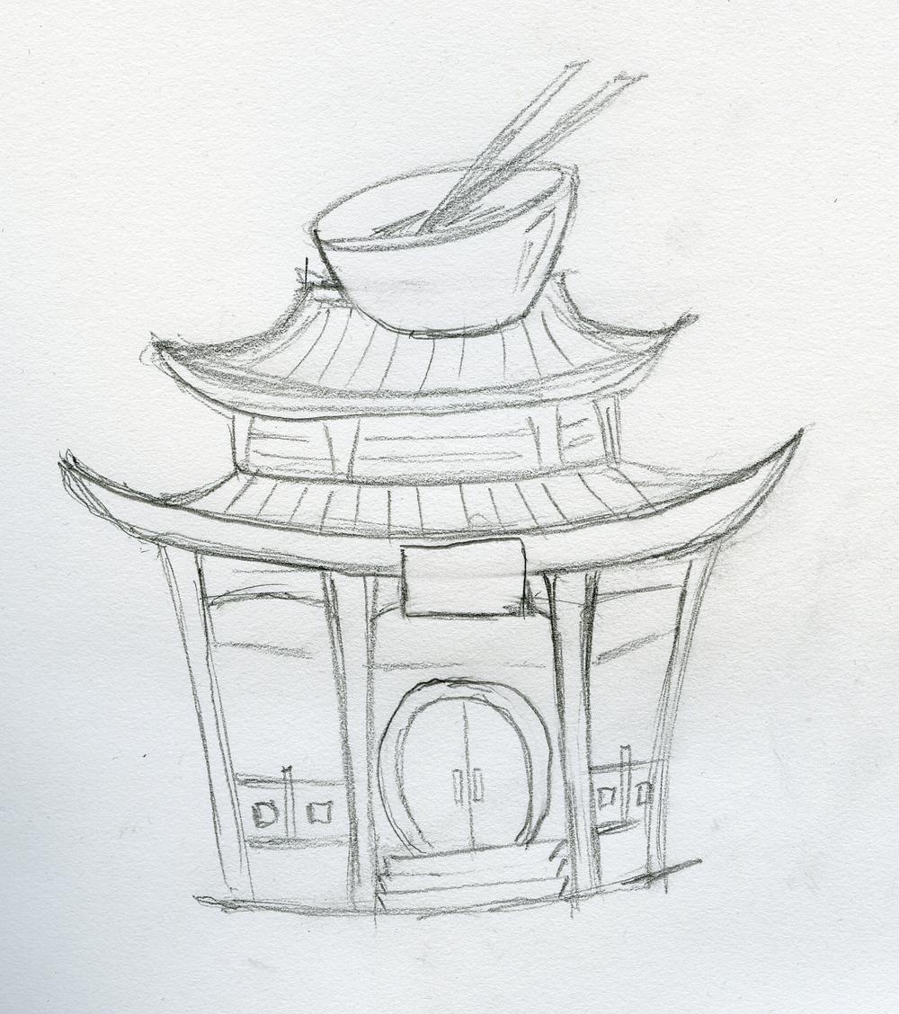 HK_cafe.jpg