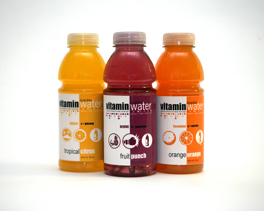 Vitamin_Water_Pics_2.jpg