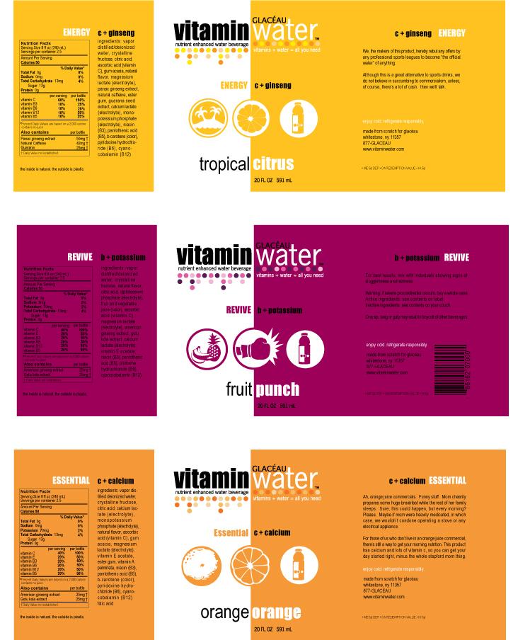 V_Water_Labels.jpg