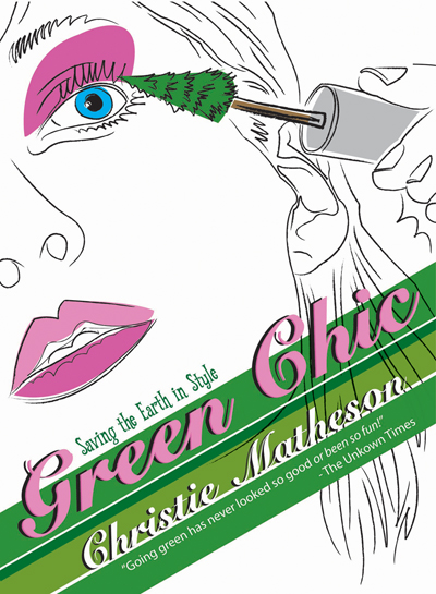 Green_Chic_Concept_3_web2.jpg
