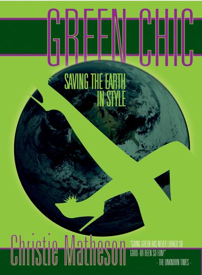 Green_Chic_Concept_2_web2.jpg