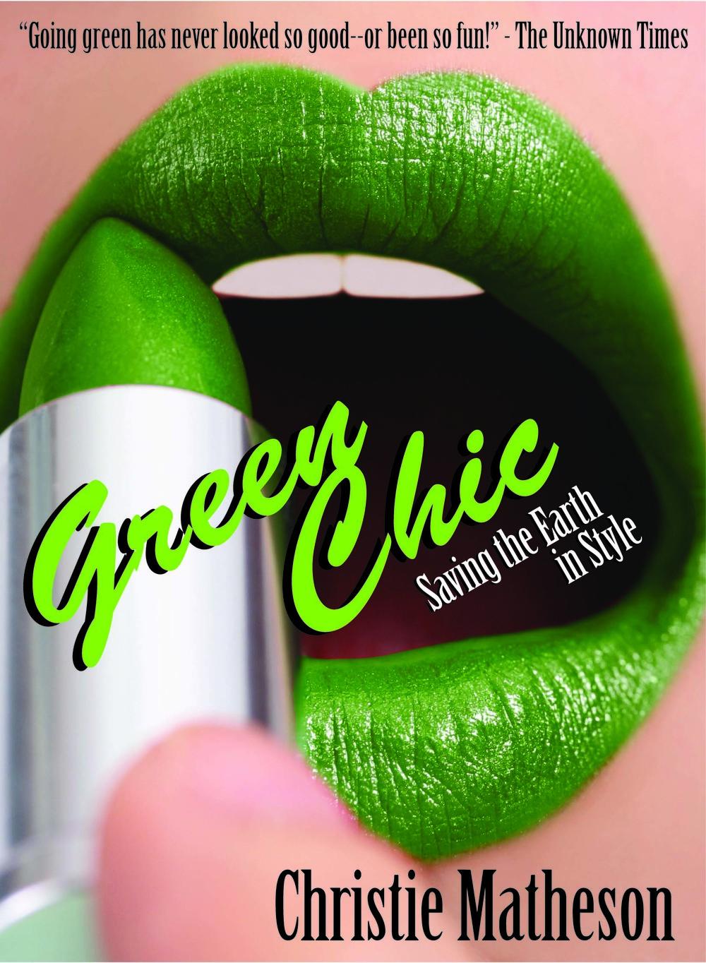 Green_Chic_Concept_1.jpg