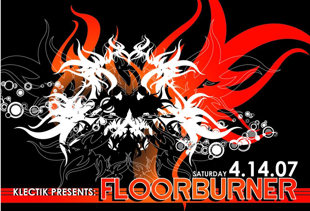 Floorburner_front_new.jpg