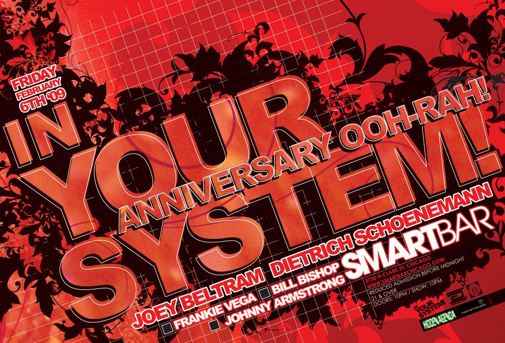 IYS_Anniversary_red.jpg