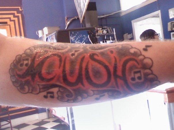 music_tat.jpg