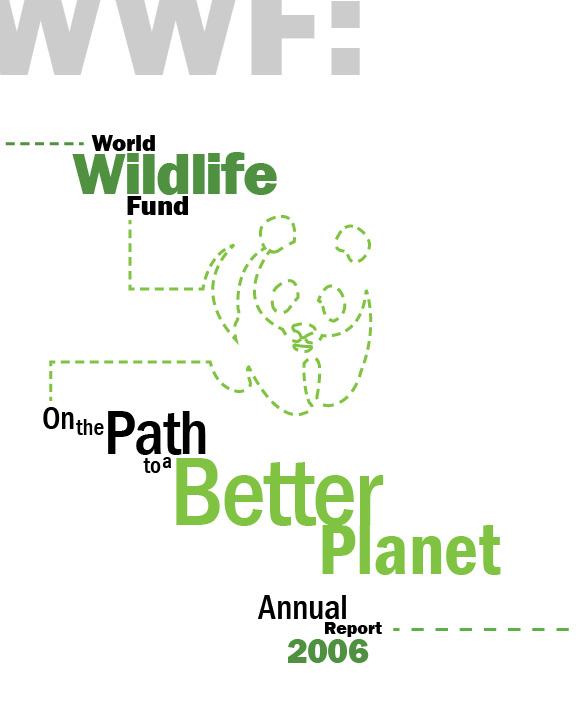 WWF_cover.jpg