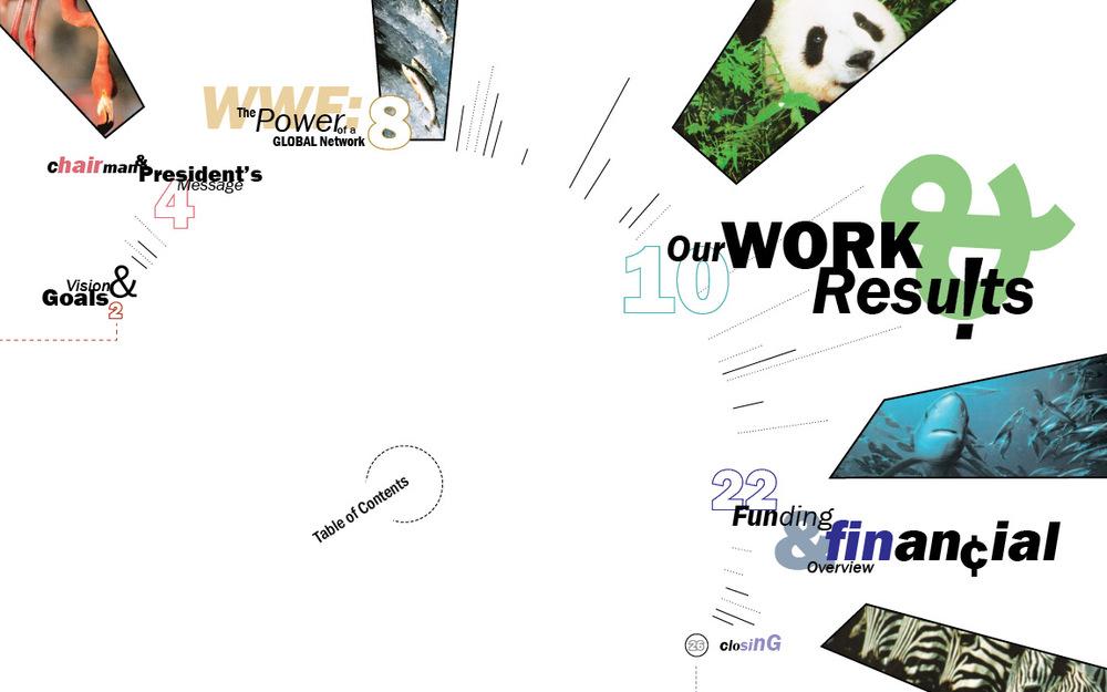 WWF_TOC.jpg