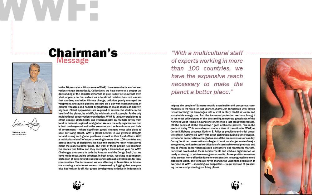 WWF_chairman.jpg