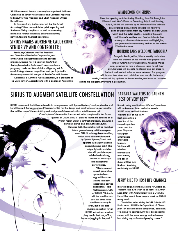 SiriusNewsletter_Headphones_front2.jpg