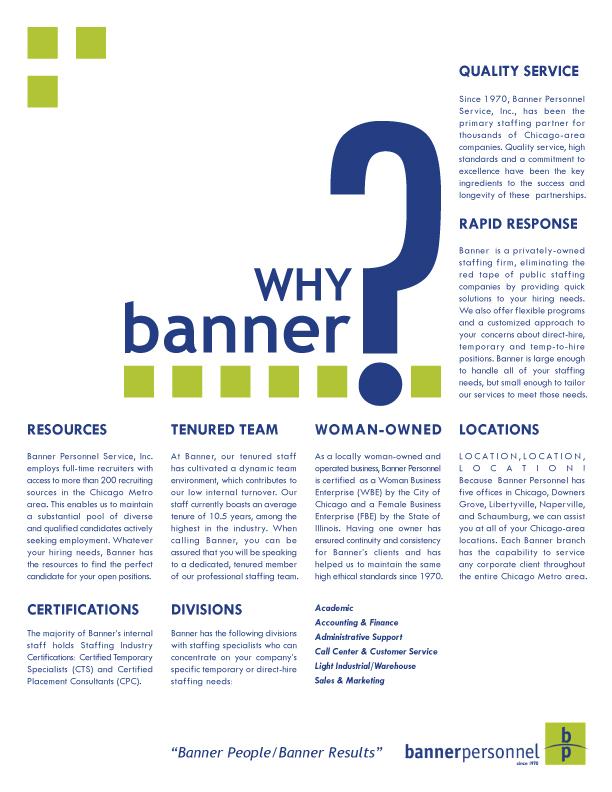 Why_Banner_Sep09.jpg