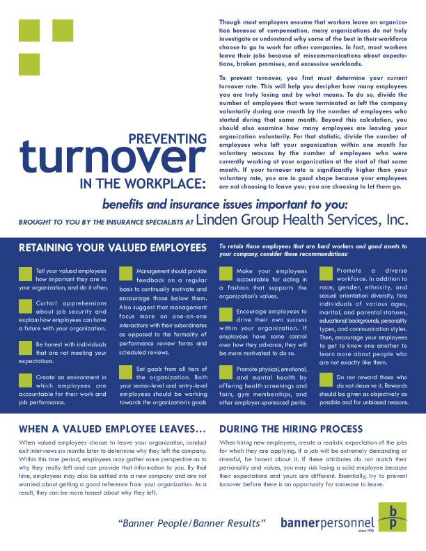 Preventing_turnover2.jpg