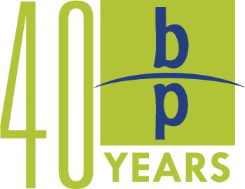 40_years_BP.jpg