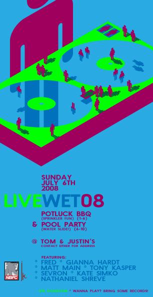 Pool_Party_08.jpg