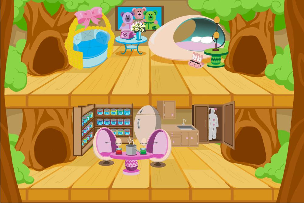 Room_Easter_Bear.jpg
