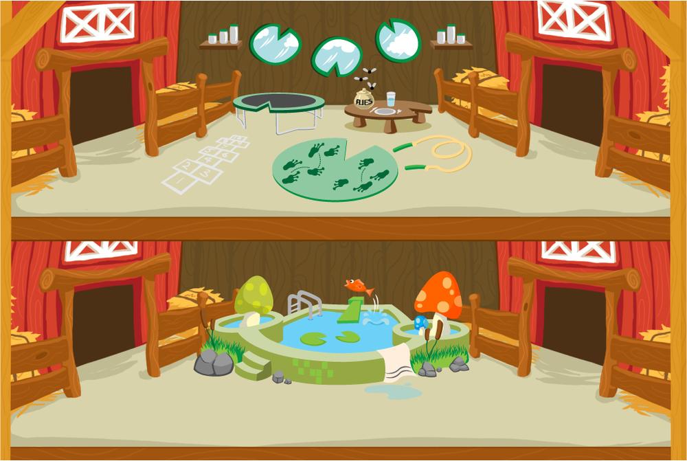 Room_Frog.jpg