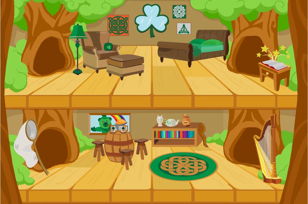 Room_McLucky_Bear.jpg