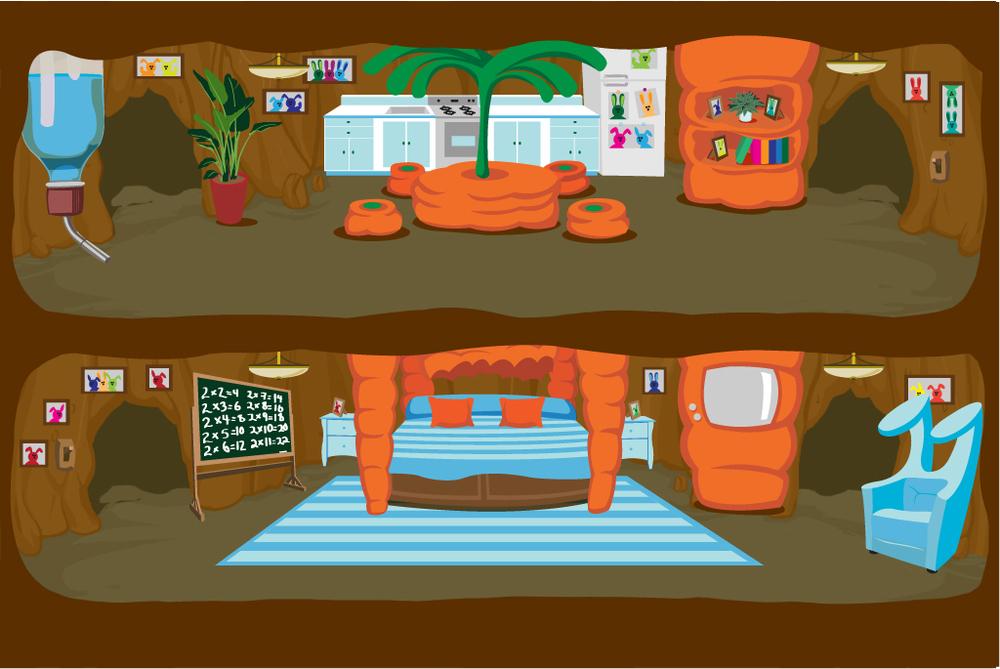 Room_White_Rabbit.jpg