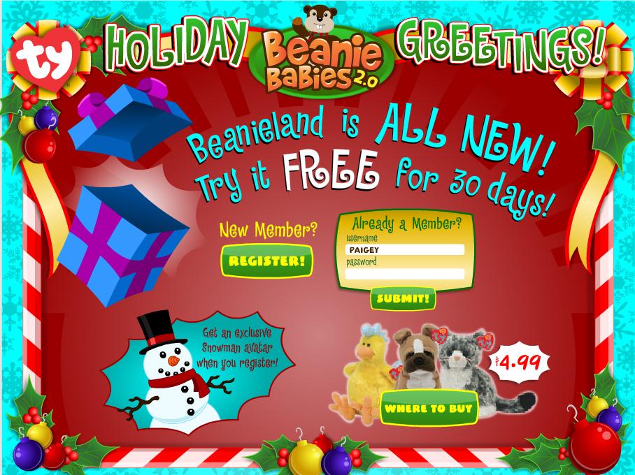 Holiday_promo2.jpg