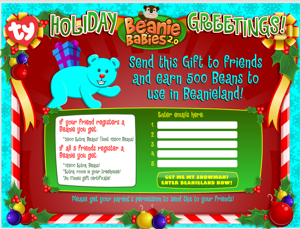 Holiday_promo_page2.jpg