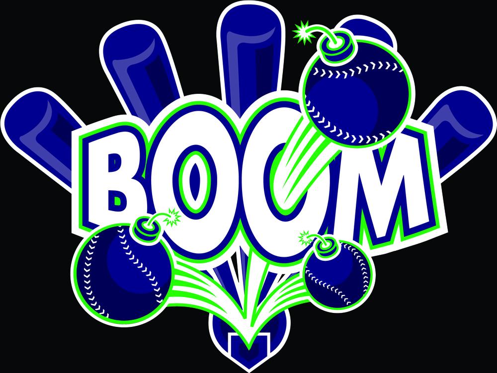 Boom_Logo_v6.jpg
