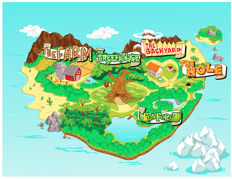 BeanieLand_Map2_F_with_labels.jpg