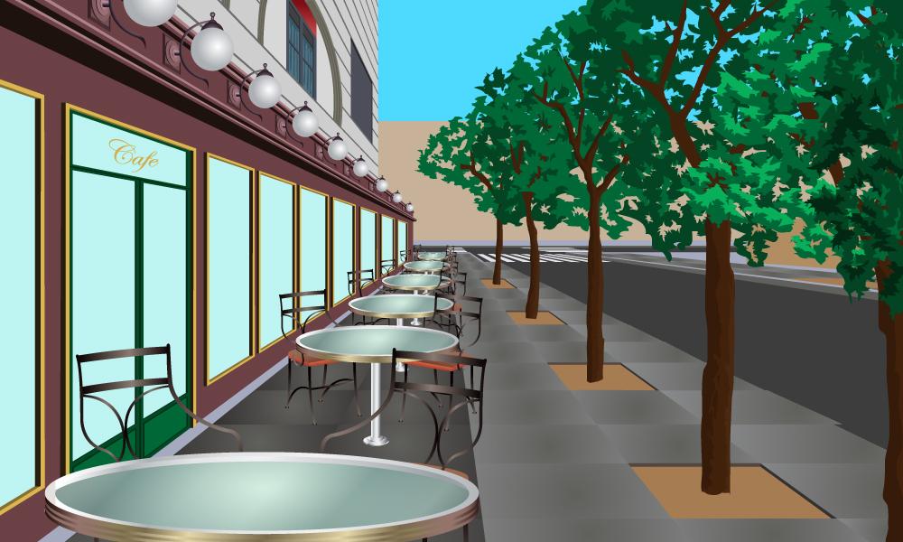 Cafe_Paris_v2.jpg