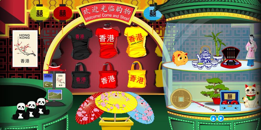 HK_gift_shop_SS4.jpg