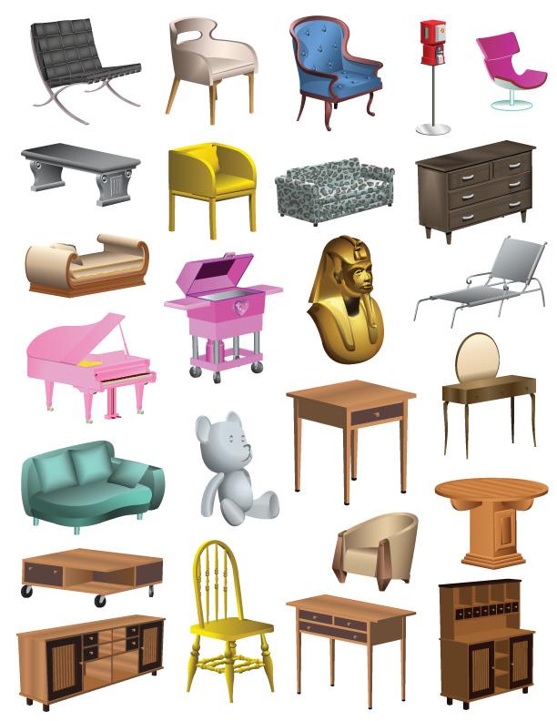 Furniture_contact_sheet_3_20_08.jpg