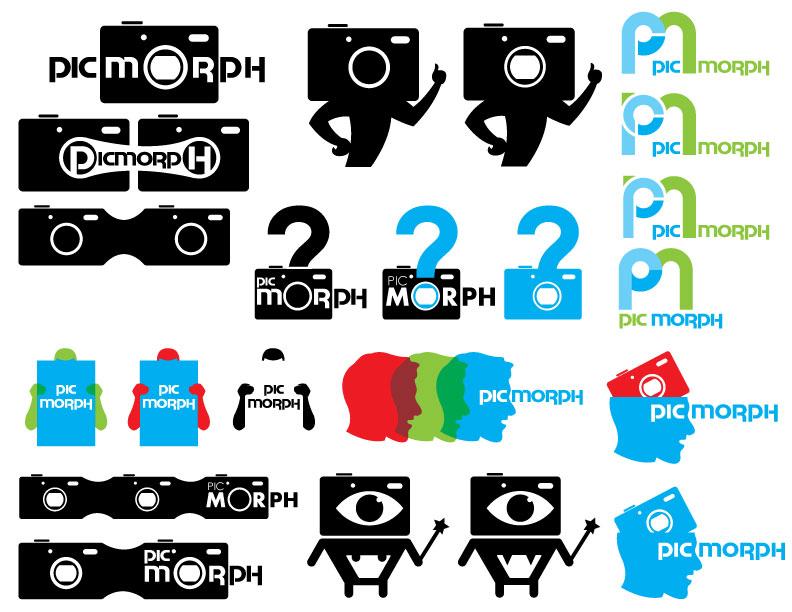 SQ_Picmorph_logo_1.jpg
