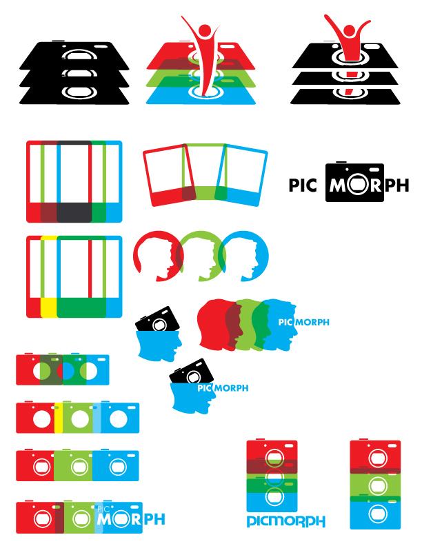 SQ_Picmorph_logo_2.jpg