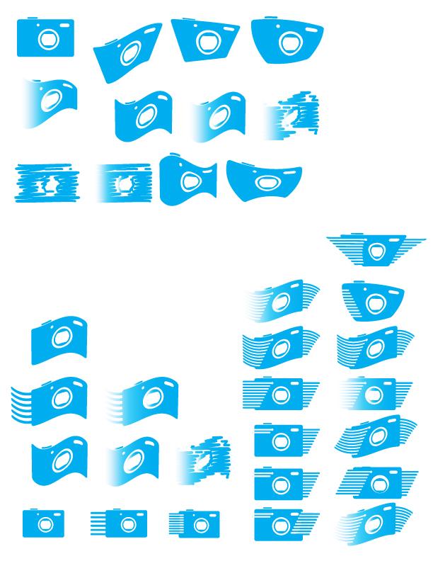 SQ_Picmorph_logo_3.jpg