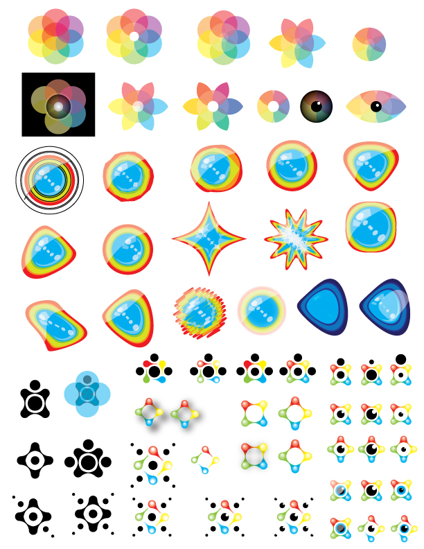 SQ_Picmorph_logo_4.jpg