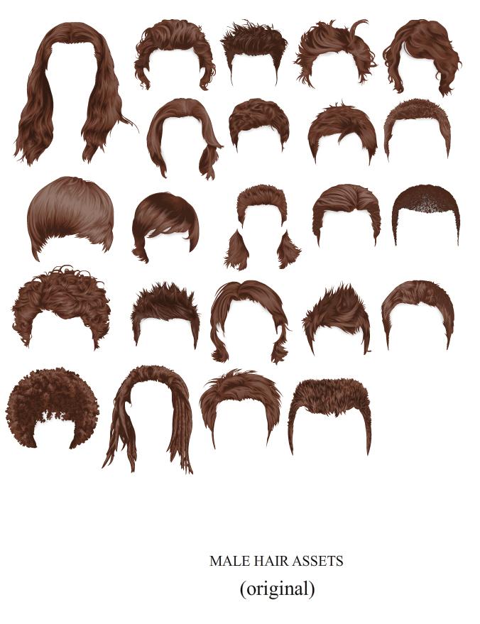 SQ_GT_Male_Hair.jpg