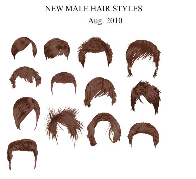 SQ_GT_Male_Hair_new.jpg