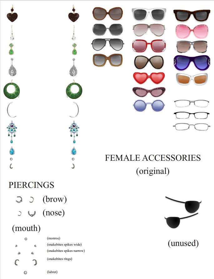 SQ_GT_Female_Accessories.jpg