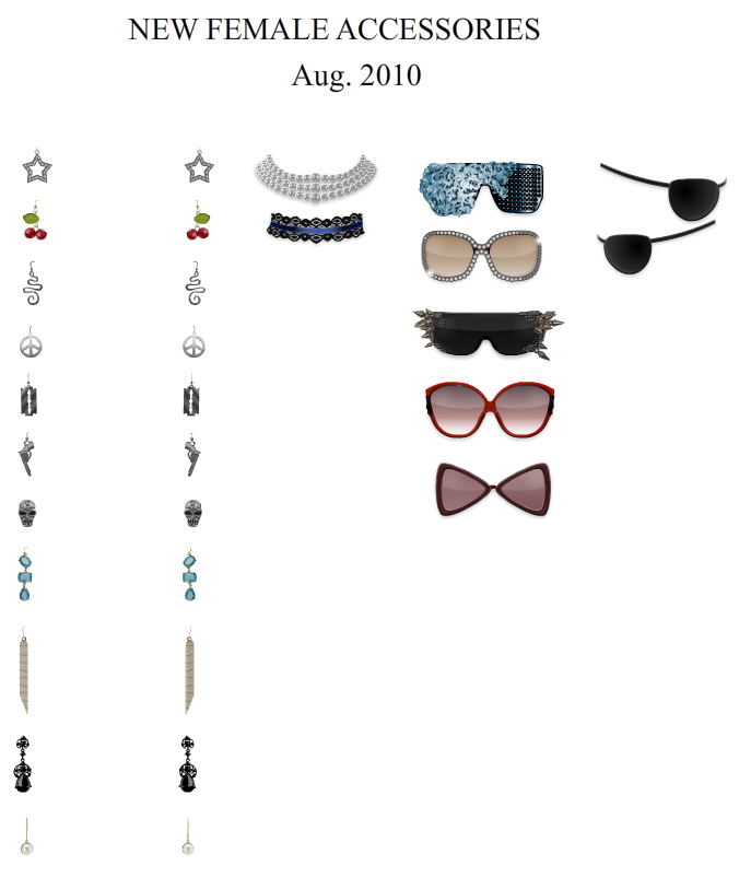SQ_GT_Female_Accessories_new.jpg