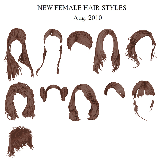 SQ_GT_Female_Hair.jpg