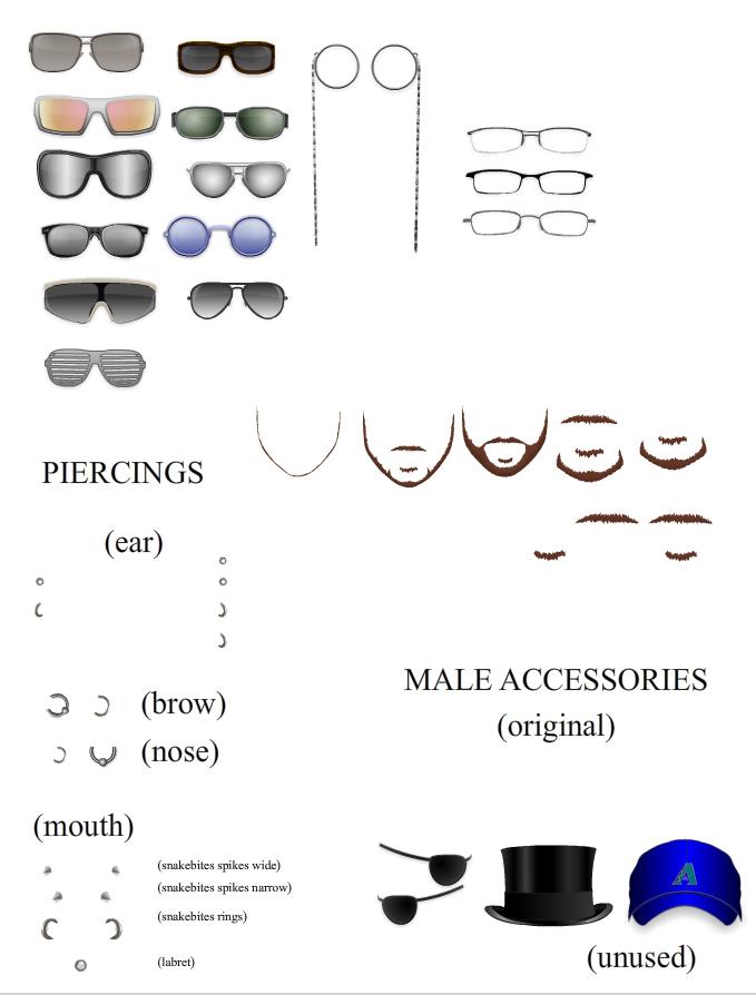 SQ_GT_Male_Accessories.jpg