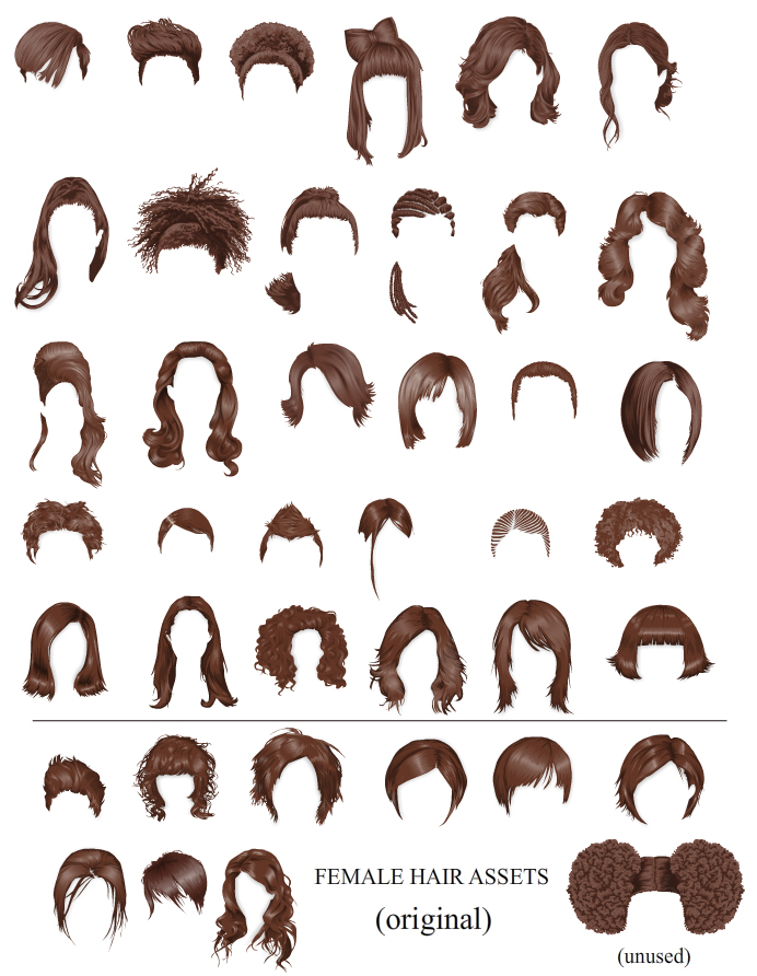 SQ_GT_Female_Hair_original.jpg