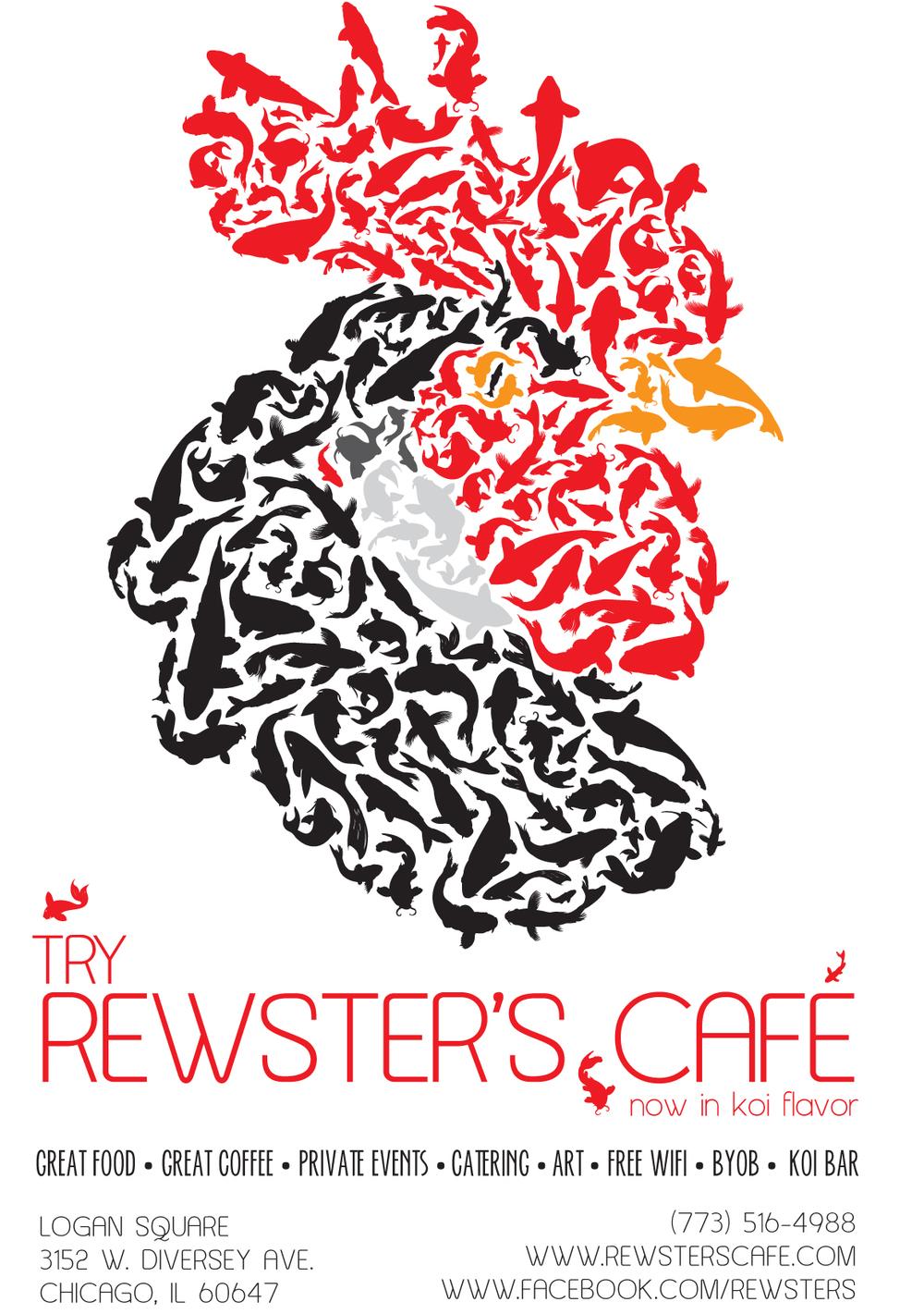Rewsters_koi.jpg