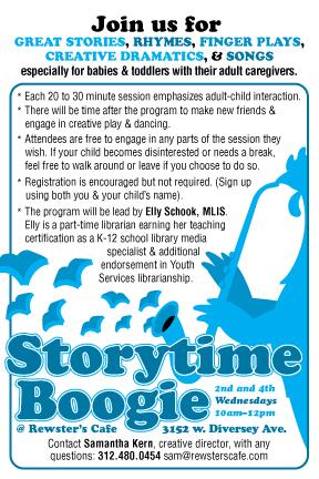 Storytime_Boogie_v1.jpg