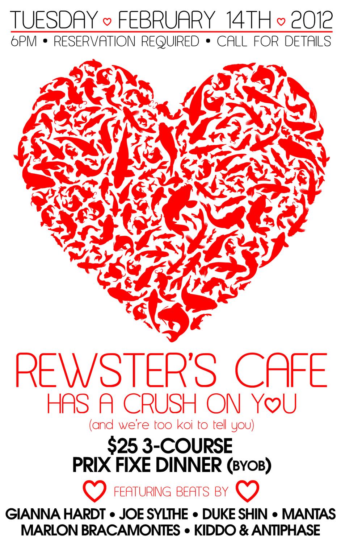 Rewsters_koi_Valentines.jpg