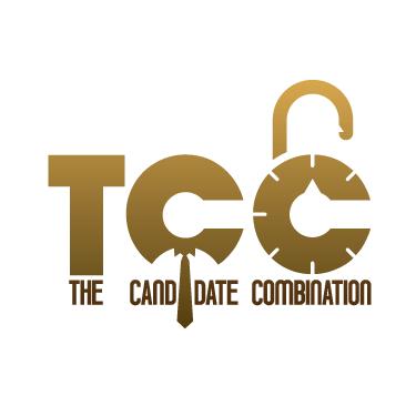 TCC_logo_F.png