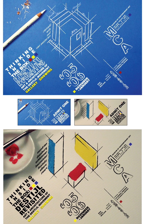 DeStijl_posters_&_tickets.jpg