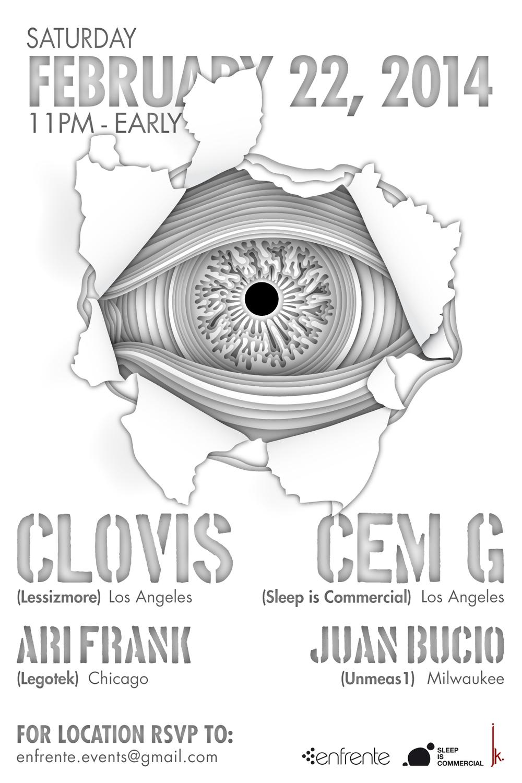 Flyer_Clovis_v3_typeout.jpg