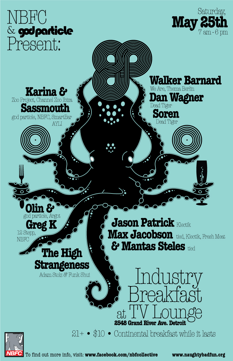 Industry_Brunch_DEMF_13_front_v4.jpg