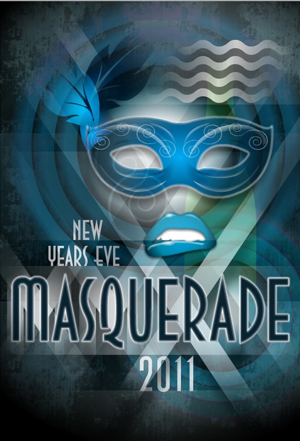 nye_2011___masquerade_party_by_dezignjk-d35wh0c.jpg
